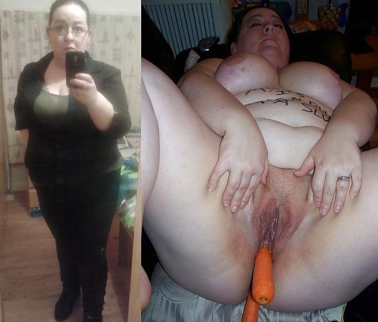Толстые Шлюхи