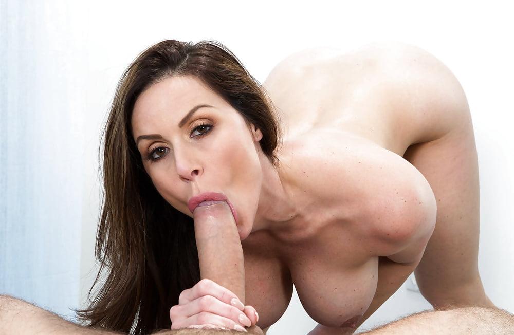 Kendra Lust Porno Online