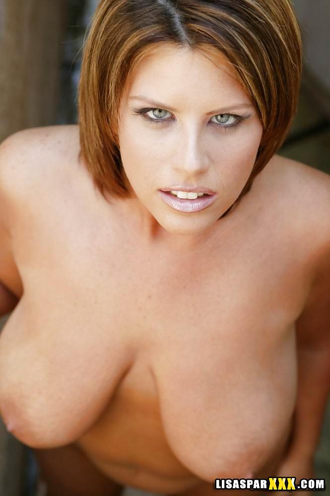 Lisa Sparxxx Bio