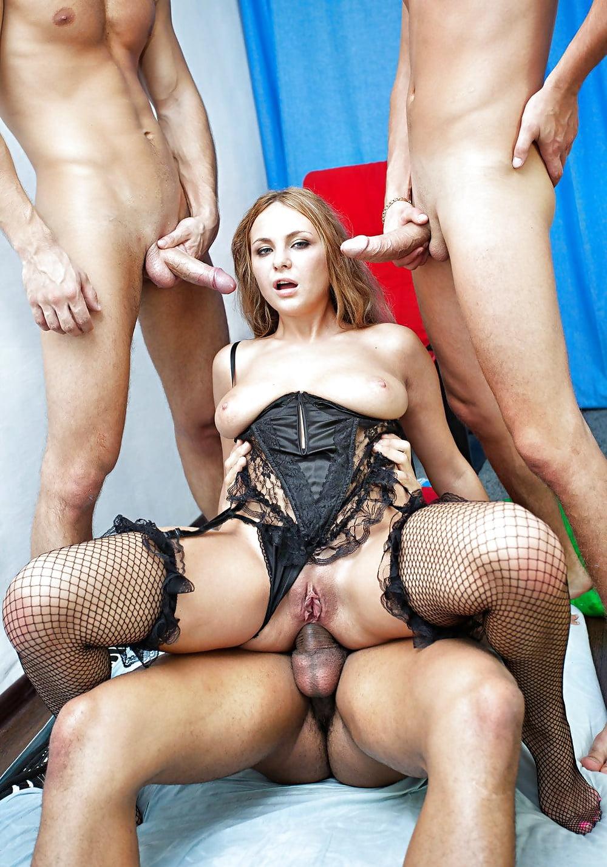 Русские Порно Актрисы Porn