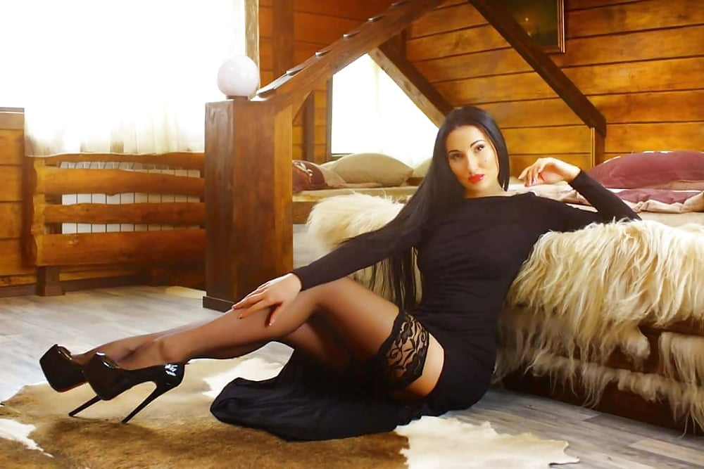 Проститутки Фото Телефон