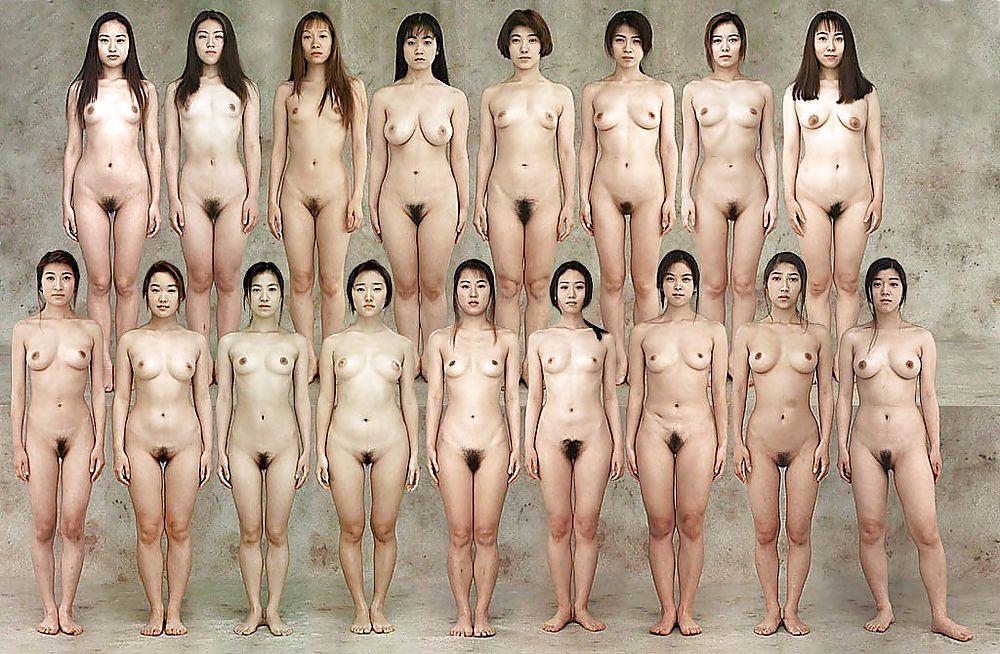 Голые Женщины Азии Смотреть Онлайн Бесплатно