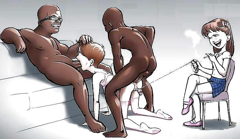 Гей Порно Комикс Становление Сисси
