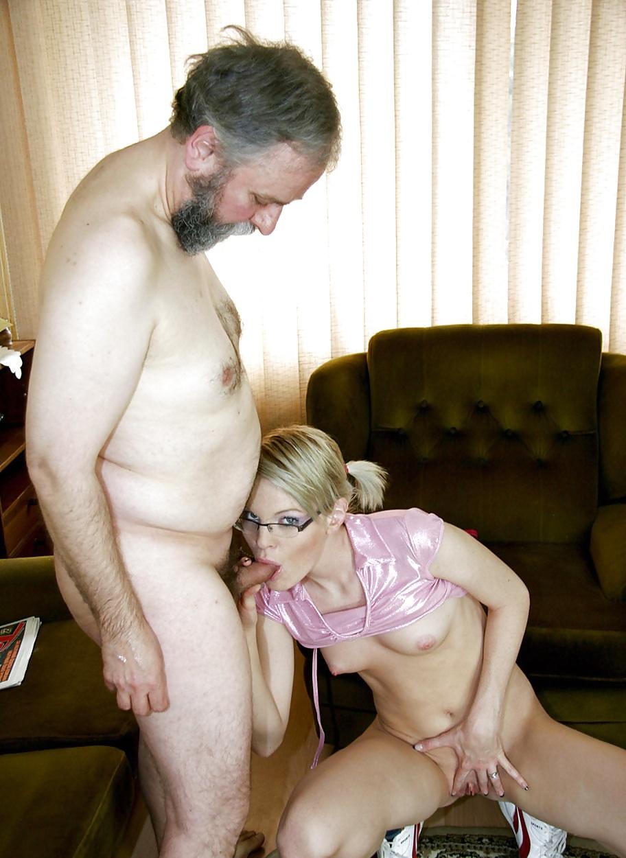 Порно Дочки Внучки