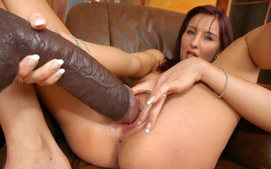 Секс Чат Большой Член
