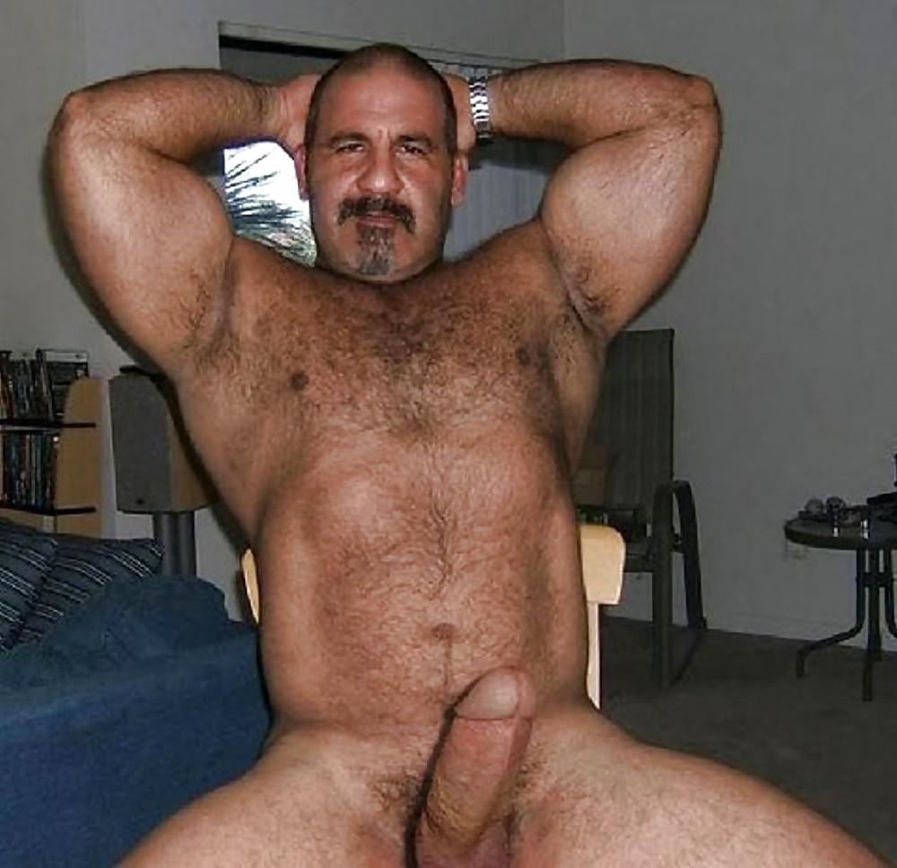 Гей Порно Толстые Зрелые Волосатые
