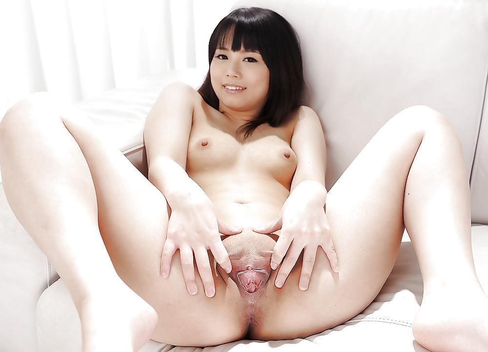 Голые Японки Секс