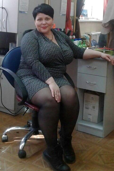 видео толстожопых эро