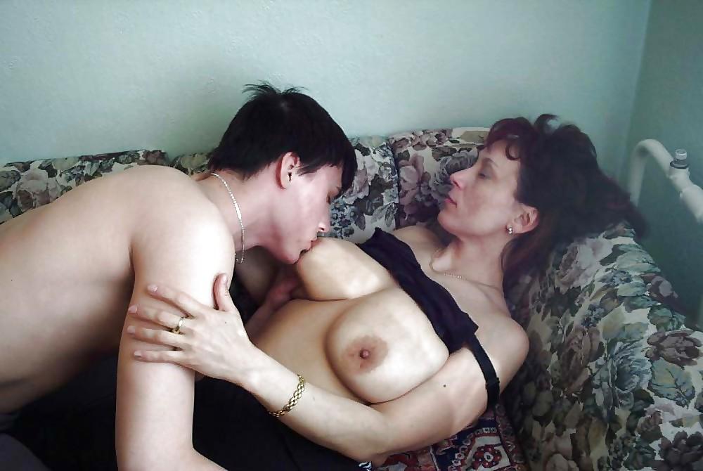 Кормящая Секс Рассказы
