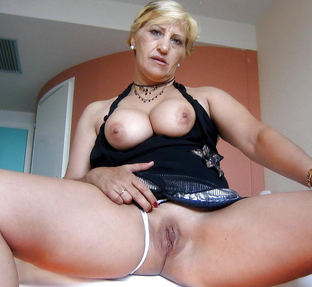 Секс Сочных Зрелых Женщин