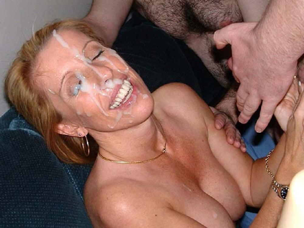 Training of o anal