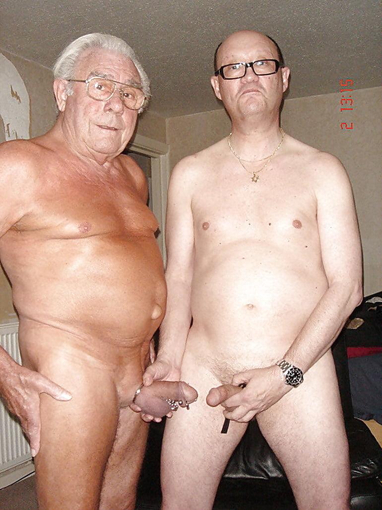 Смотреть Порно Геи Старики