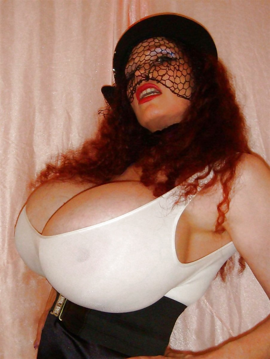 Large breasted escorts Busty Escorts, Big Breasted Escorts Available Here
