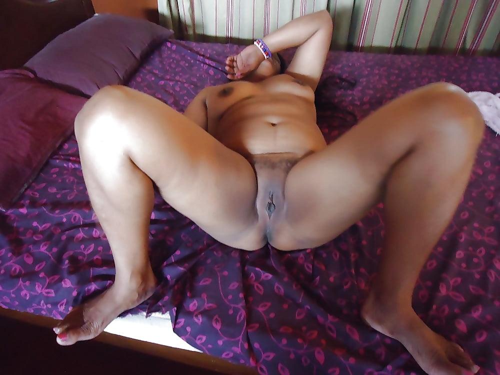 Hot sri lanka girls