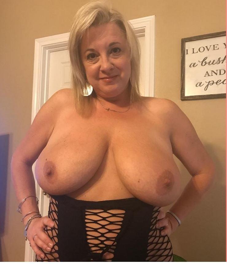 Ffree amateur homemade sex