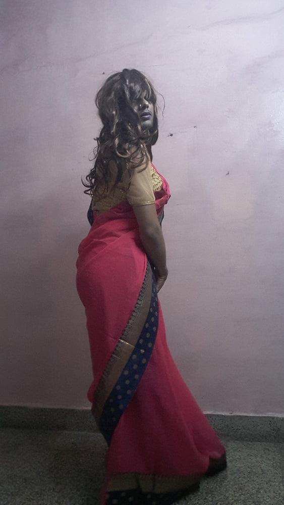 Indian sexy bhabhi clip-7248