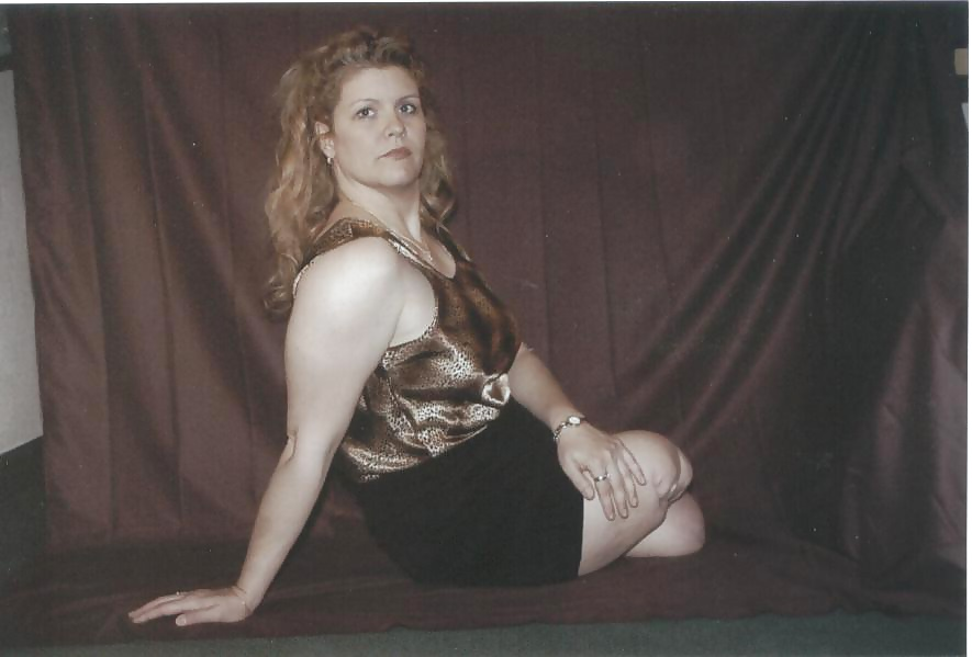 pregnant-midget-amputee-sex-schoolgirl-pics-emy