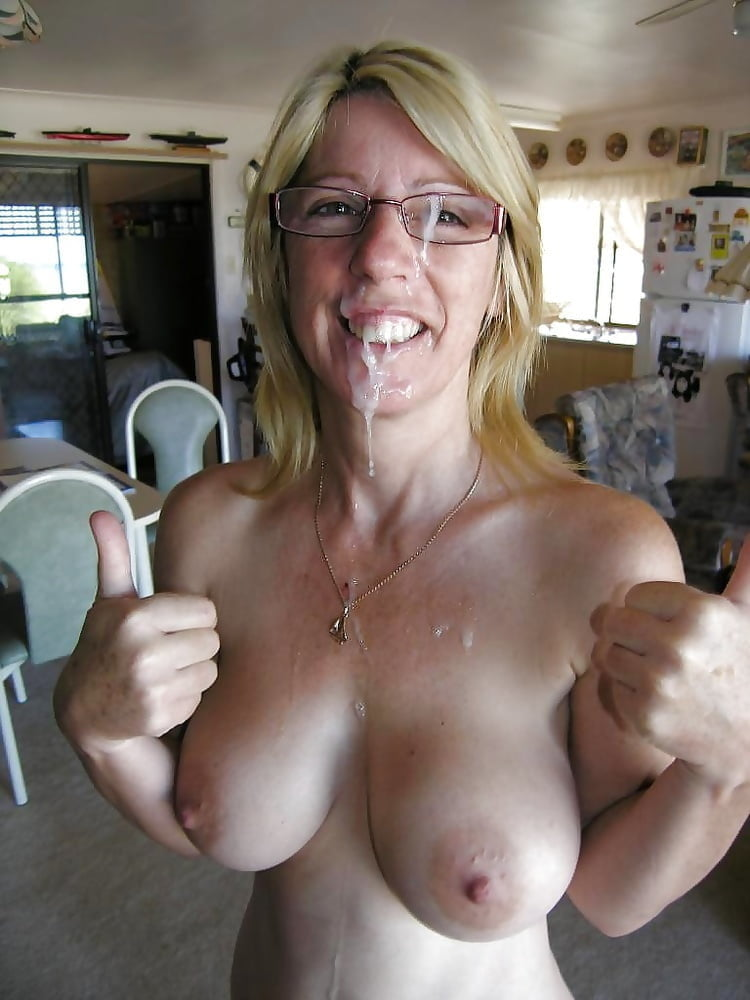 Swinger Party at Home #85 - 96 Pics
