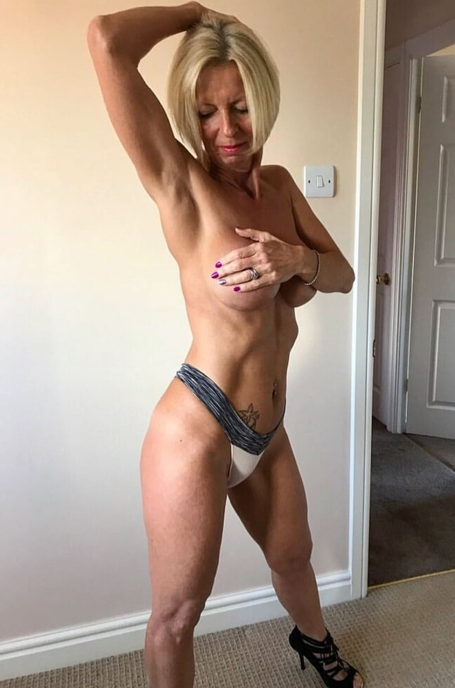Fit masked amateur wife riding cock creampie home sex pics real amateur wife real porn nude voyeur