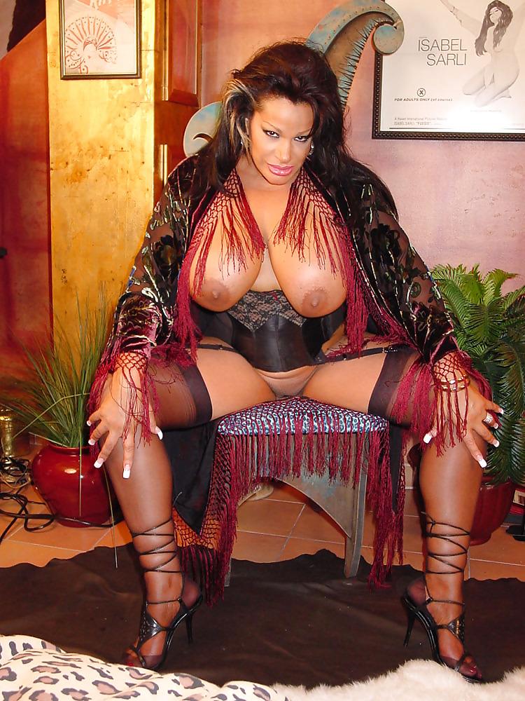 Vanessadelrio pics #13
