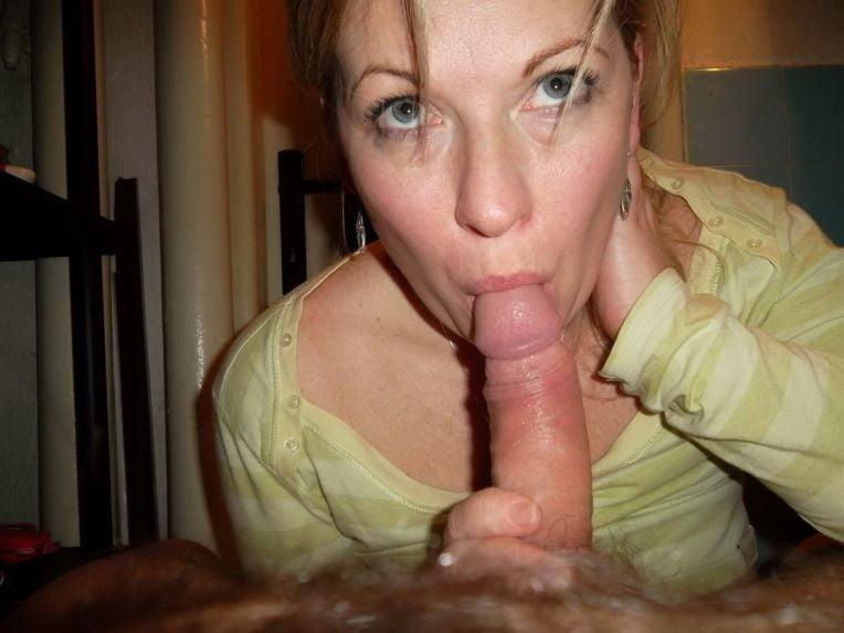 Big ranchy mature women pictures