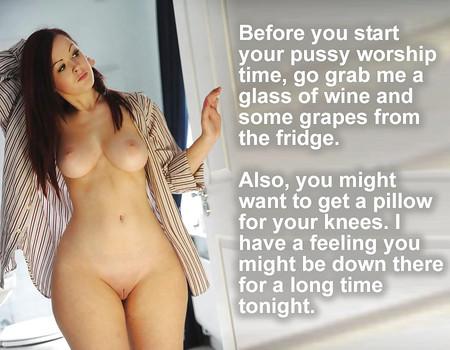 Erotic Photos Anal com grils sex