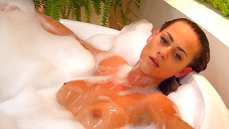 Nackt jessica porno paszka Jessica Paszka