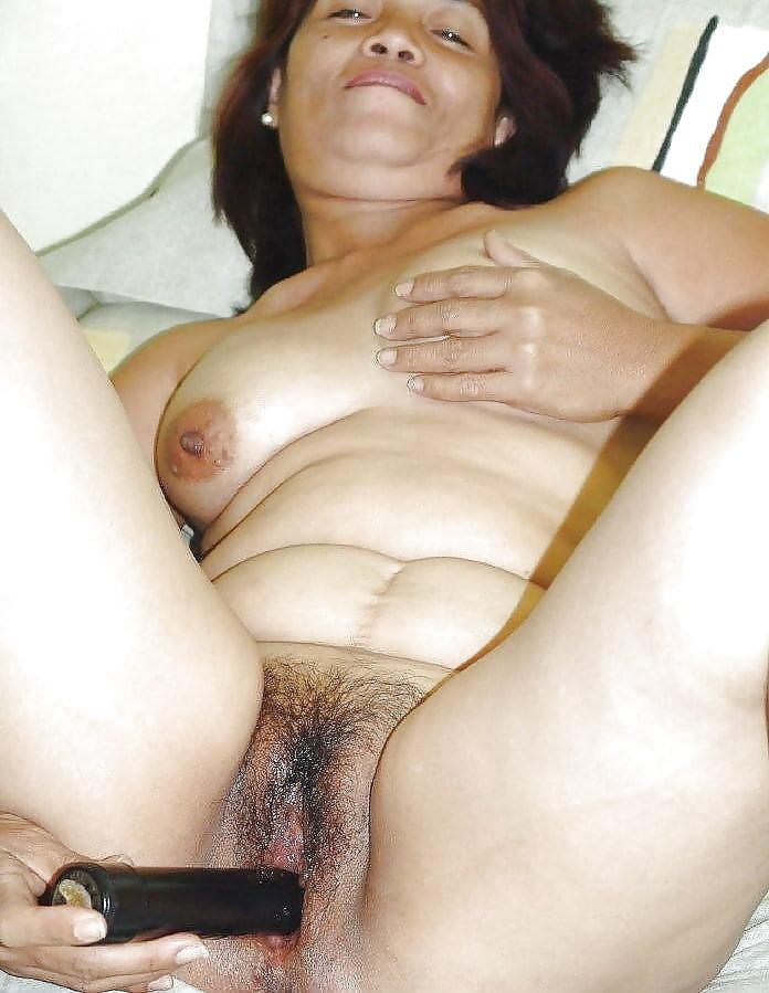 mature-filipina-female-pictures-nude-grils-arbic