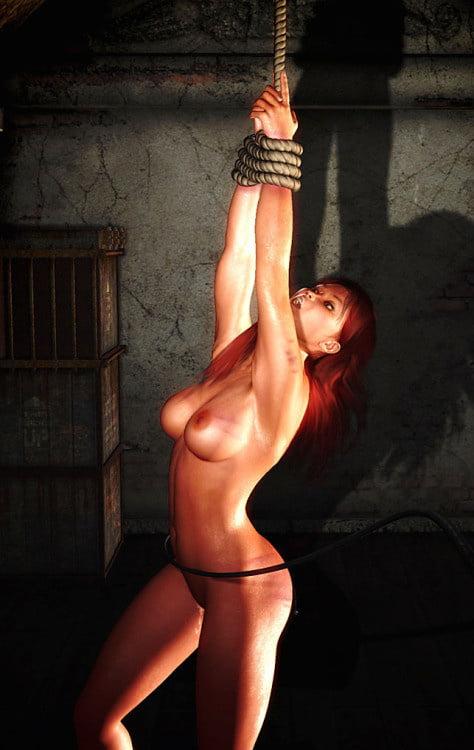 Erotic Photos Do women like bukkake