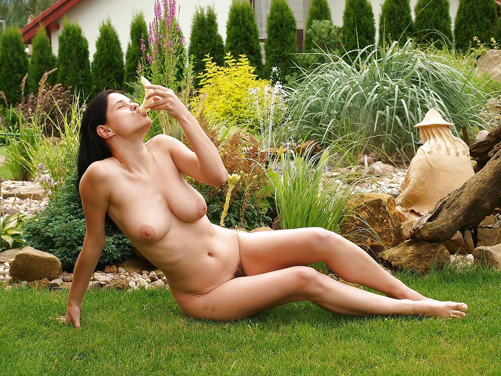 Nude ftv girls sierra pussy