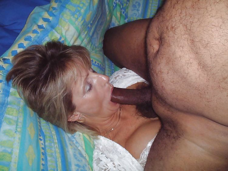 Moms that want a dick