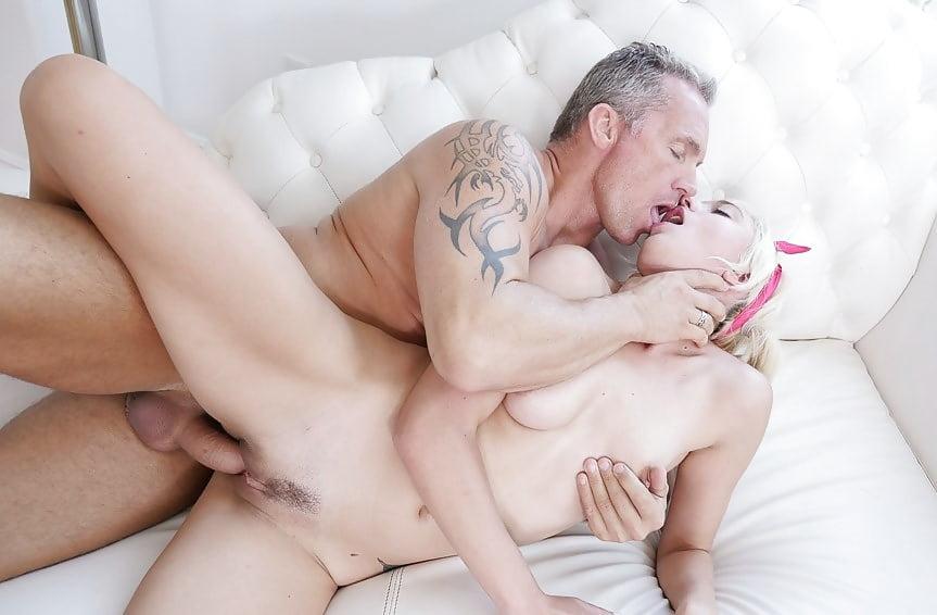 girls-albino-porn-gallery-anal-best