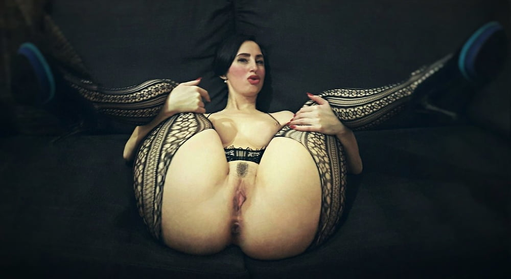 Huge Saggy Tits Milf Fucked