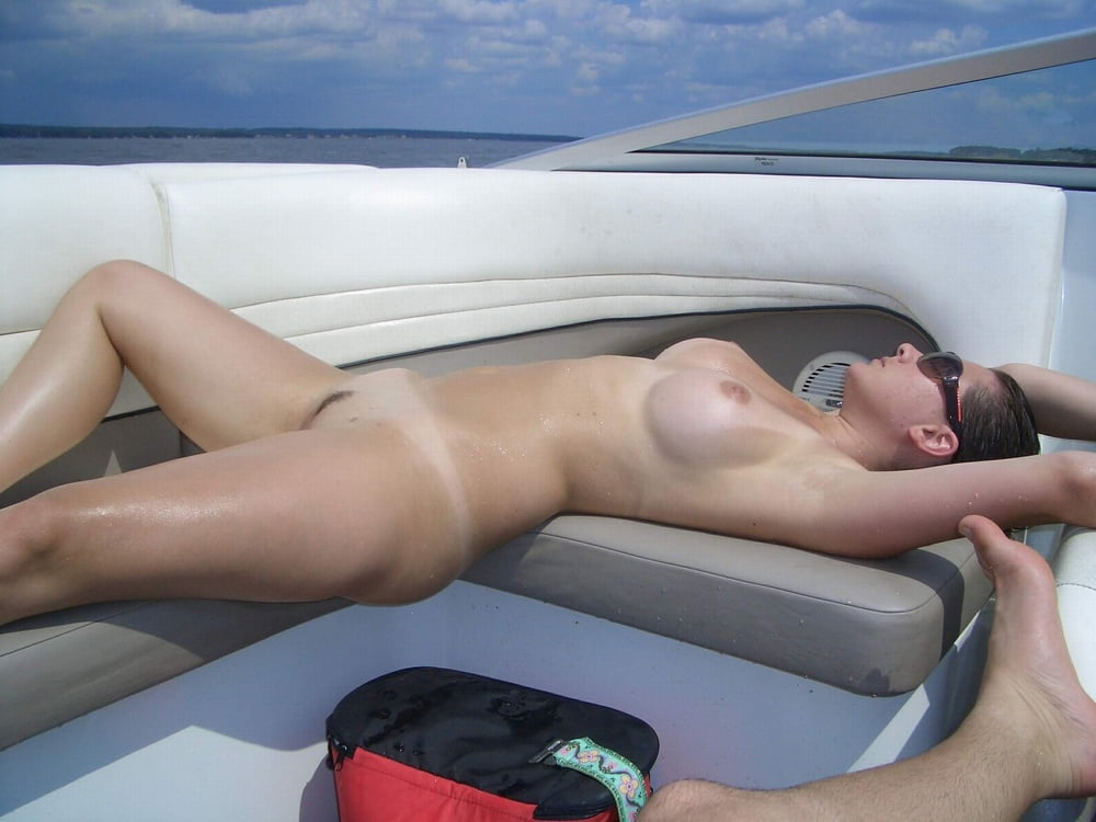 Sexy camping clothes wife at home sex