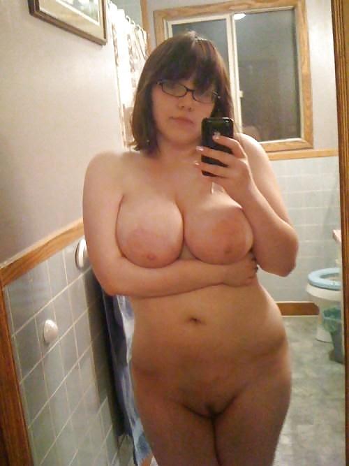 Bikini Naked Nerdy Girls Pics