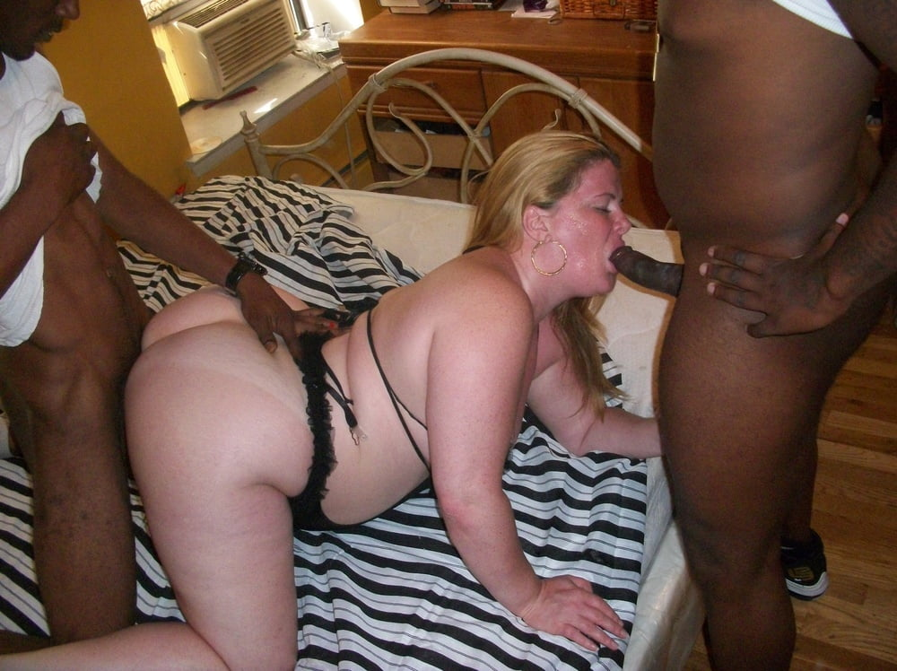 Hoes horny wives fucked by multiple cockstures