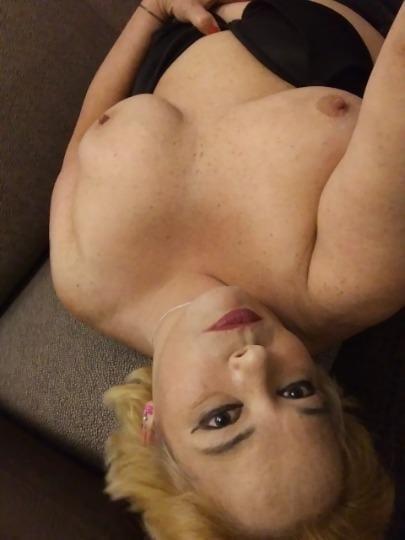 Blondes wana furaha zaidi - 117 Pics
