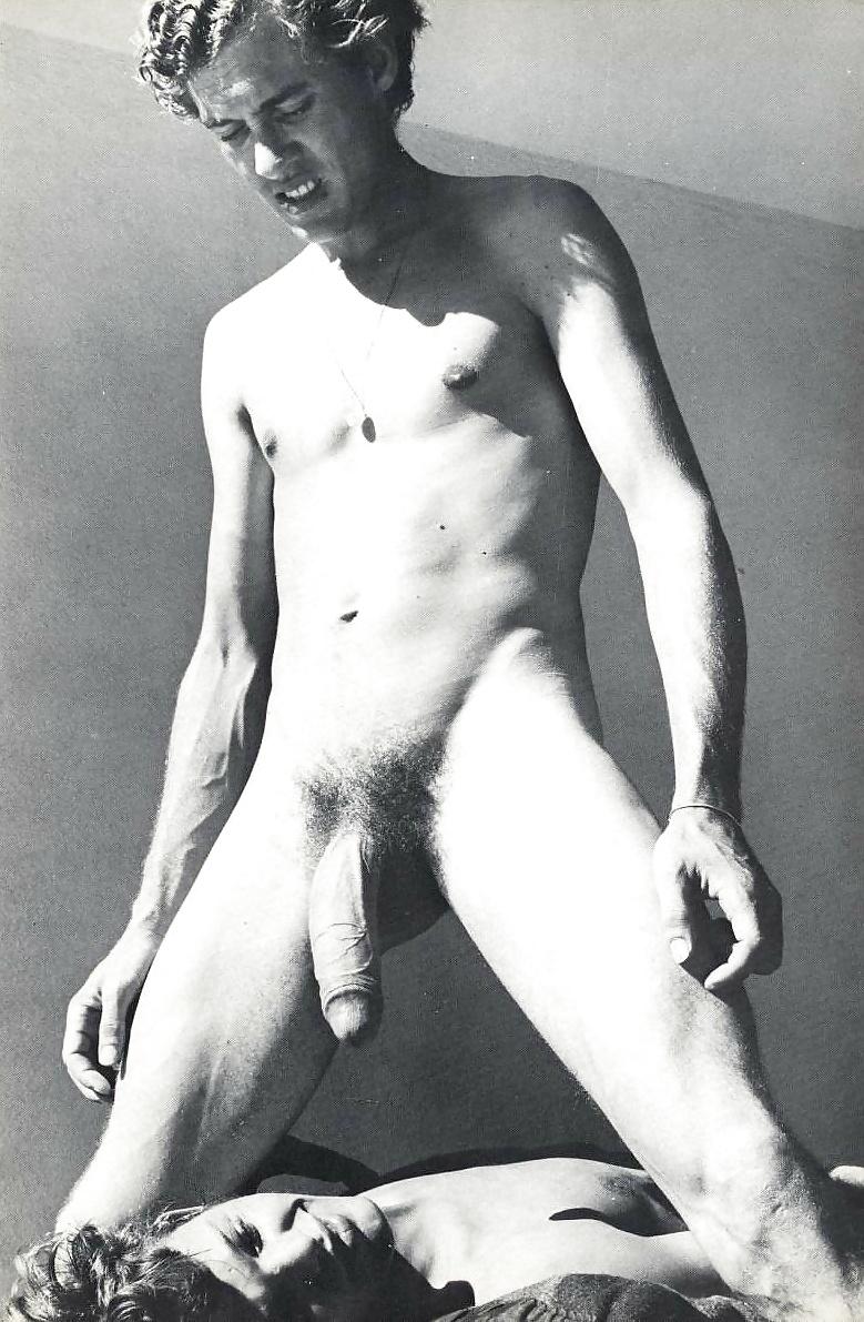 думать, что фото джон холмс с огромным членом еще ничего