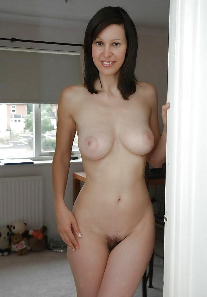 Amanda swan nude pictures mobile porn porn