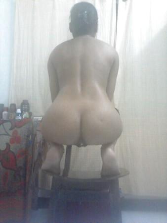 curvy bhabhi