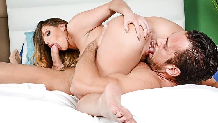 Ebony hot big tits-6611