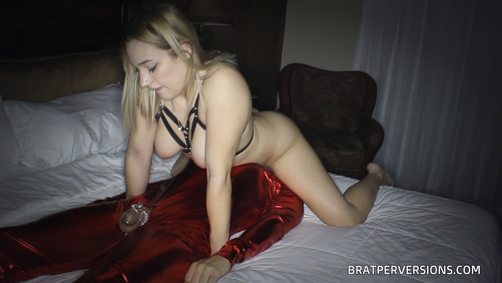 Transgendered chat room cheating amateur wife porn