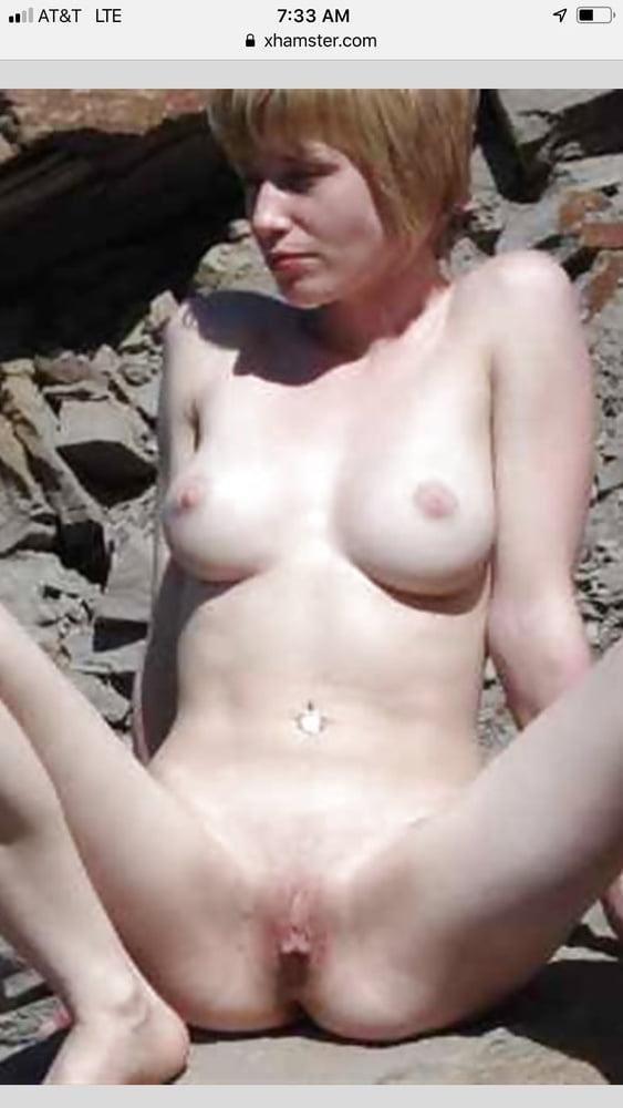 Free amateur porn lesbian