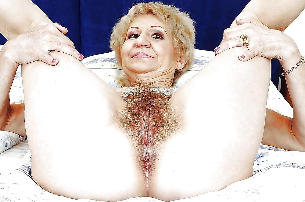 Nude mature sex photos-4516