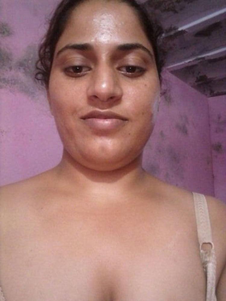 Mahie Gill naked Punjabi film full nude photos 10