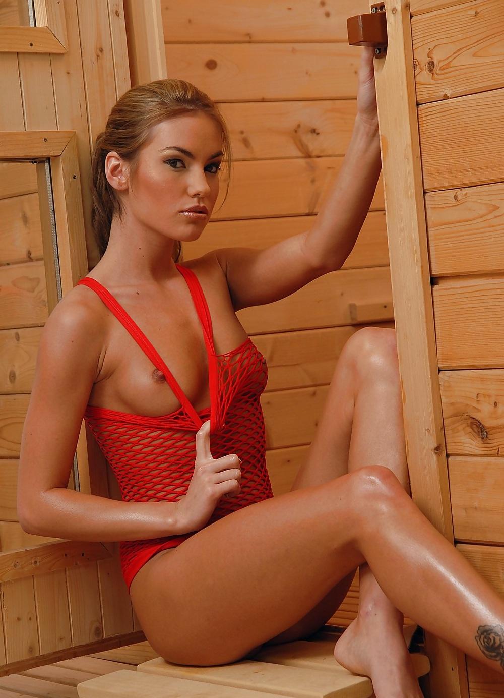 Hooker sauna and hot tubs gfe escort review ecg global partners