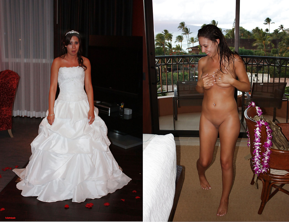 invited-to-nude-wedding-hindi-mature-women-sex-stories