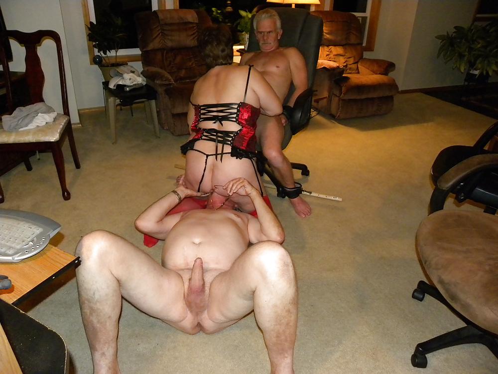 только фото порно пожилые бдсм без границ слегка раздвинула