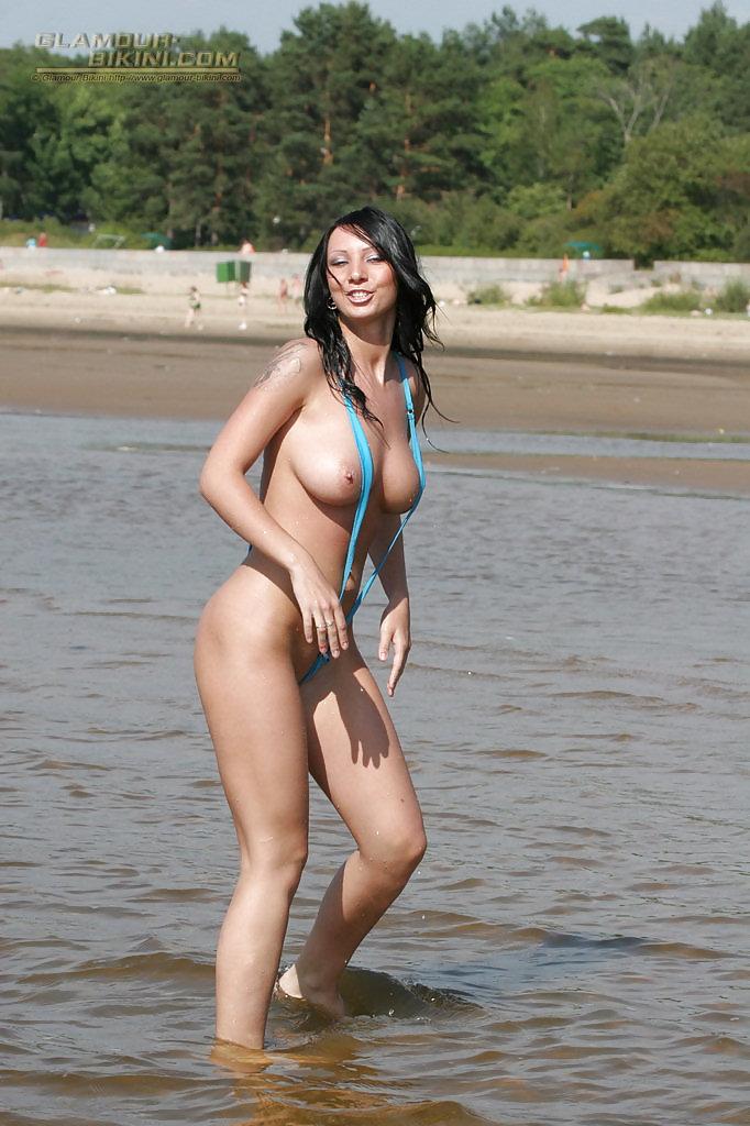 Best porno 2020 Celeste star lily labeau