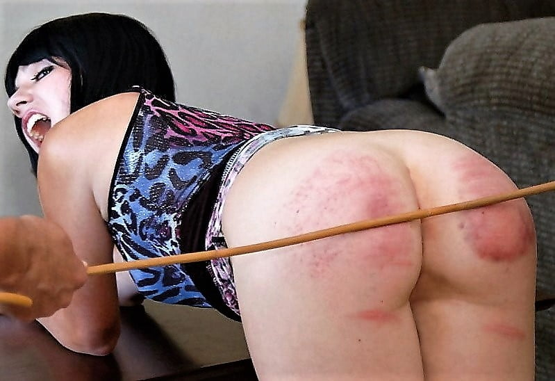 indian-auntyes-caned-black-ass-clem-nacked